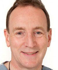 Prof.Paul O'Flynn FRCS