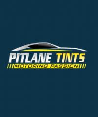 Pitlane Tints