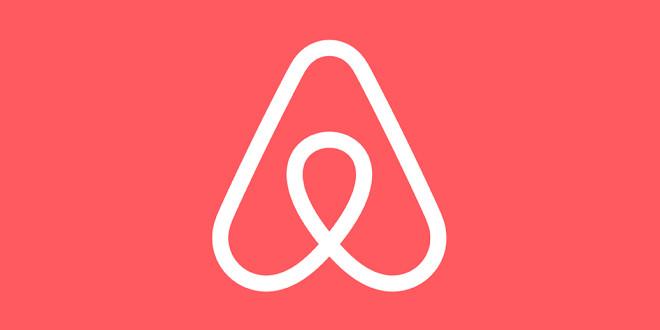 Airbnb Taps Ex-Attorney General Holder to Fix Its Bias Problem